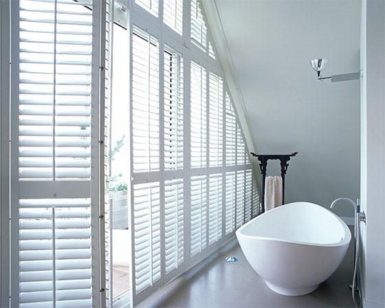 Top Wat is de prijs van shutters? | Shutters.nl | alles over shutters IS92